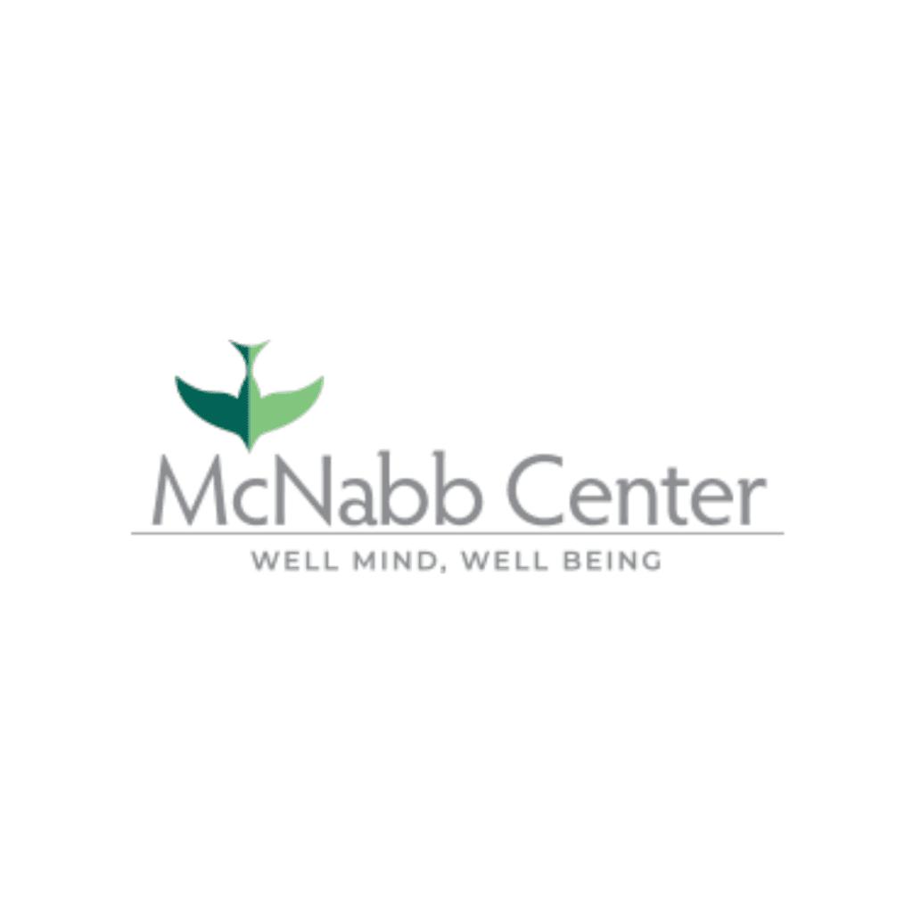 mcnabb center logo