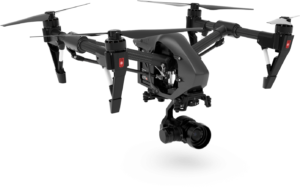 255-2556957_drone-photography-dji-inspire-2-black
