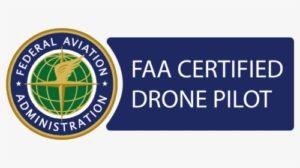 501-5010248_faa-drone-certification-logo-emblem-hd-png-download