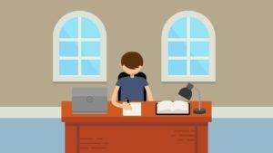 Johnson_University_Storyboard-03