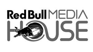 Redbull-Mediahouse