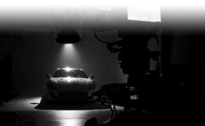 studio car copy