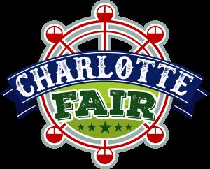 Charlotte Fair Logo