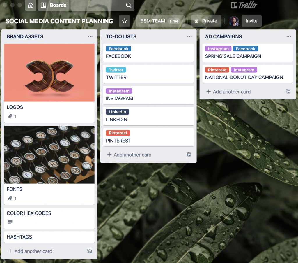Social-Media-Trello-Board-1024x902