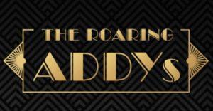 The-Roaring-ADDYs-Logo