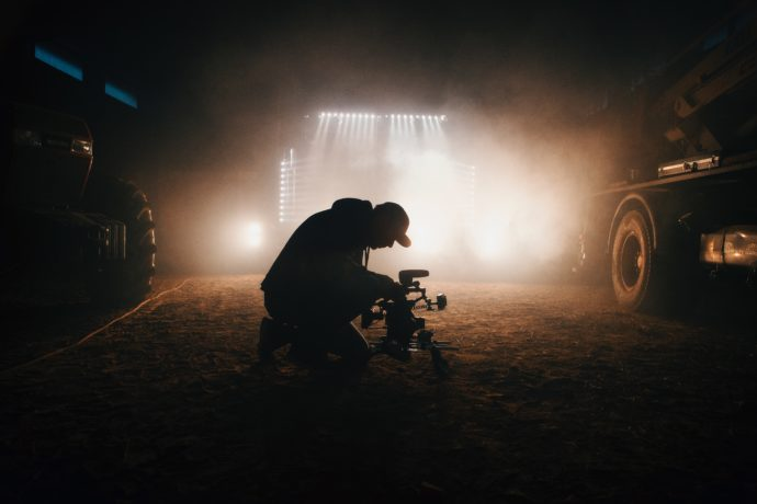 5 Traits of a Solid Video Production Pro