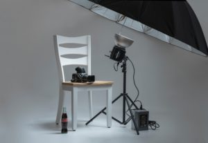 4 Types of Content We Love Shooting in Studio