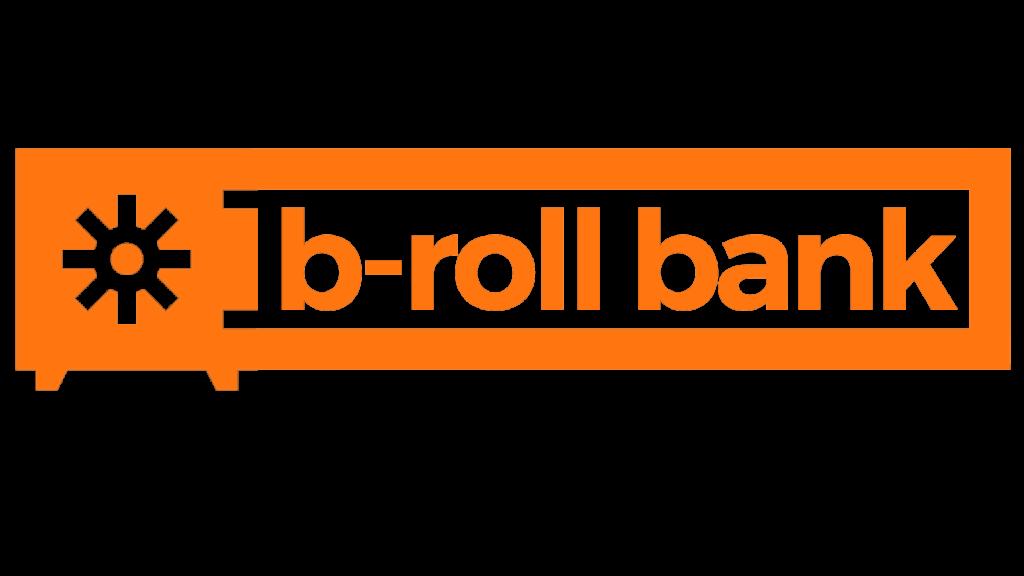 broll bank logo